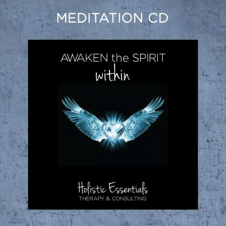 AwakenTheSpiritWithin